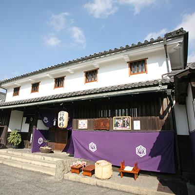宴/料理旅館鶴形