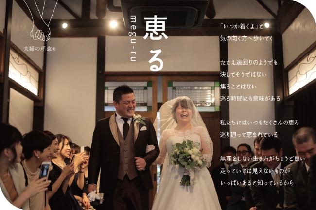100年夫婦プロジェクト