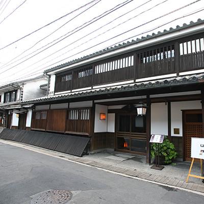 宴/吉井旅館